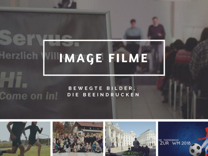Image-Filme